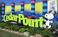 Cedar Point'e giden, gidecek, gitmeyi planlayanların toplandığı bilgi platformu.